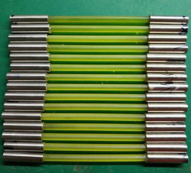 Кристалл для неодимового лазера по удалению татуировок/ND:YAG-Кристалл. ND YAG с Q-switch. в следующем разделе сайта.