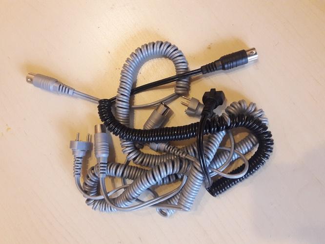 Провод, шнур,кабель для маникюрного аппарата strong 210,105L 102L и marathon в следующем разделе сайт, купить, цена